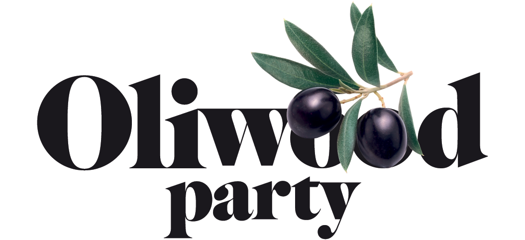 Oliwoodparty
